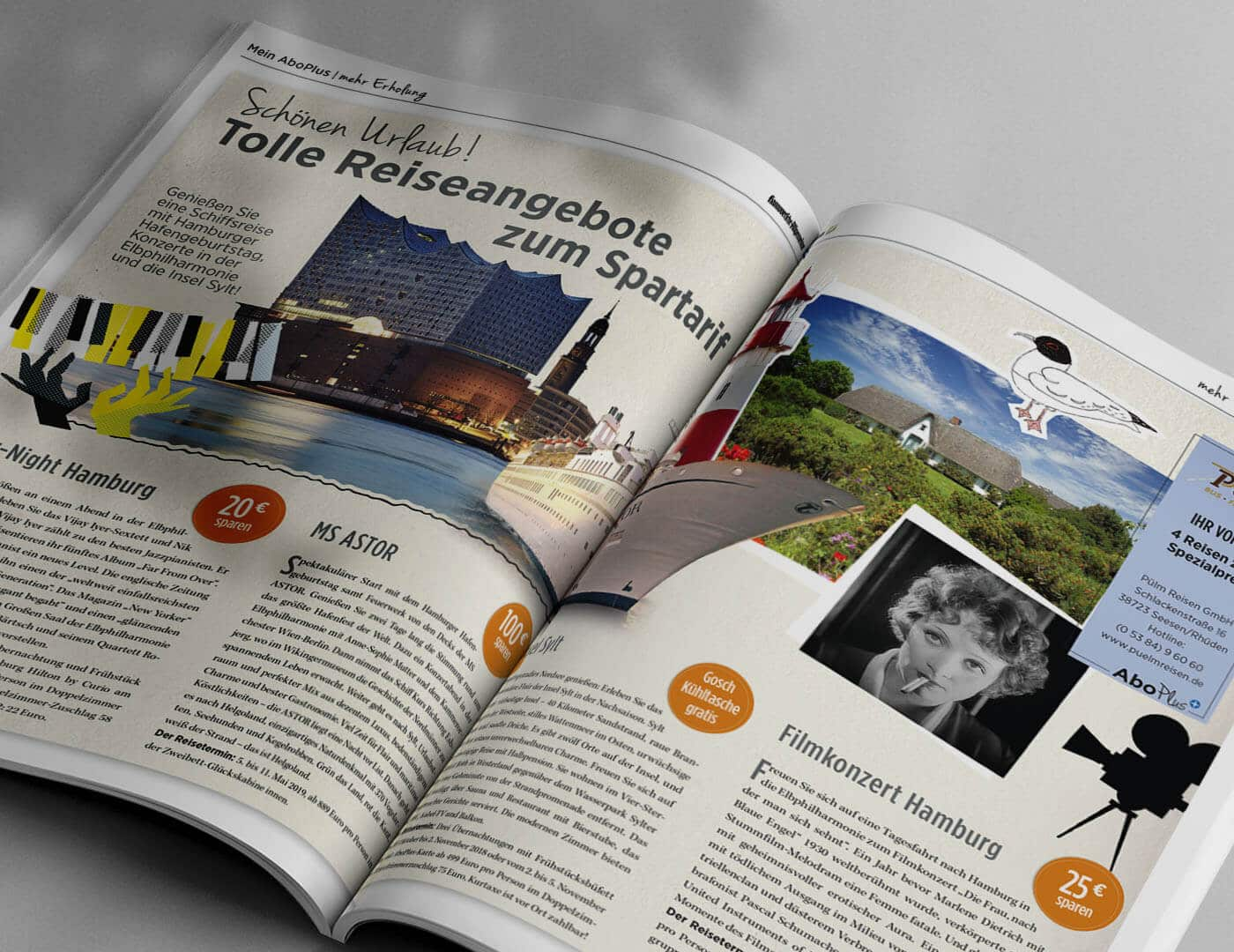 erdbrink.design-AboPlus_corporate-publishing
