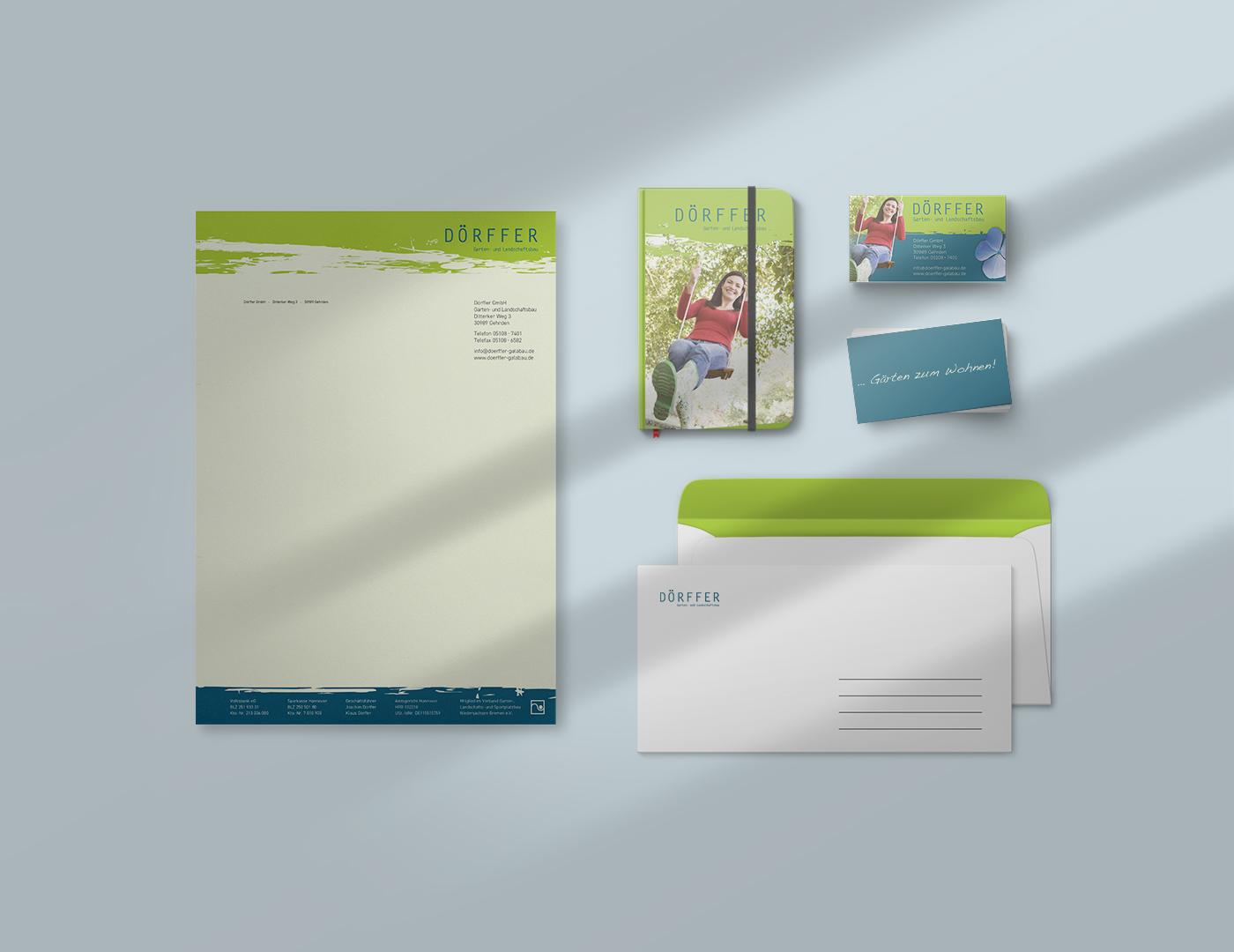 erdbrink.design-dörffer-branding