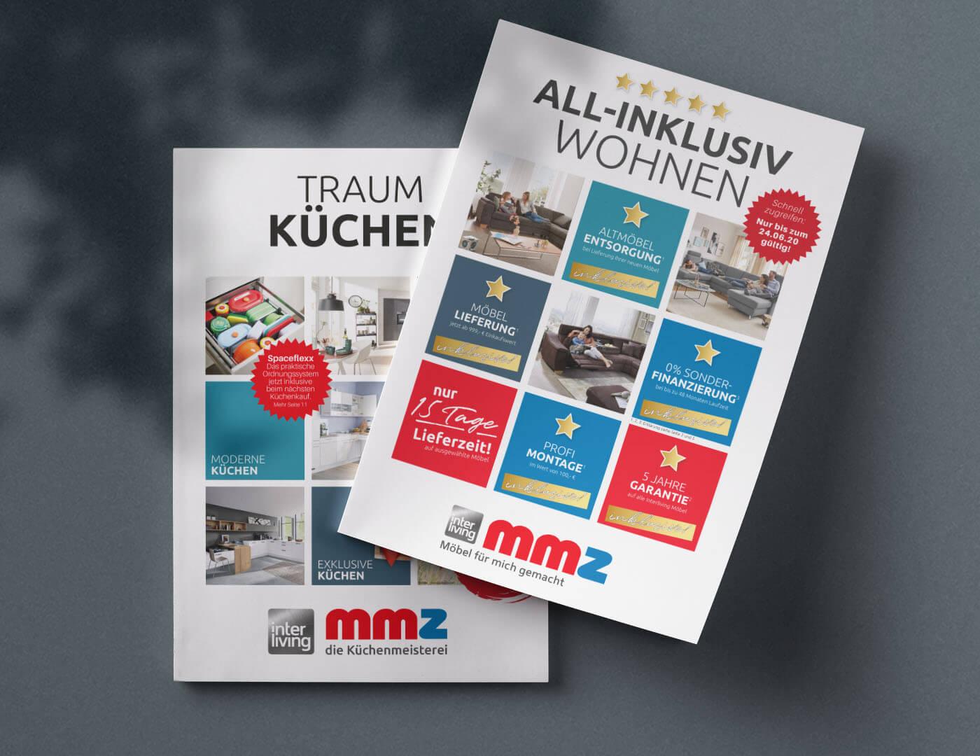 erdbrink.design-mmz_2