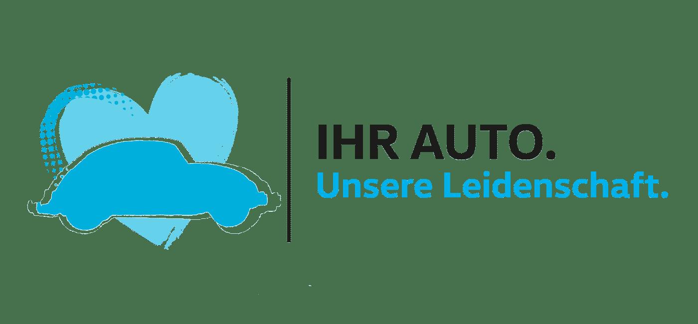 erdbrink.design_volkswagen-hannover-imagewerbung